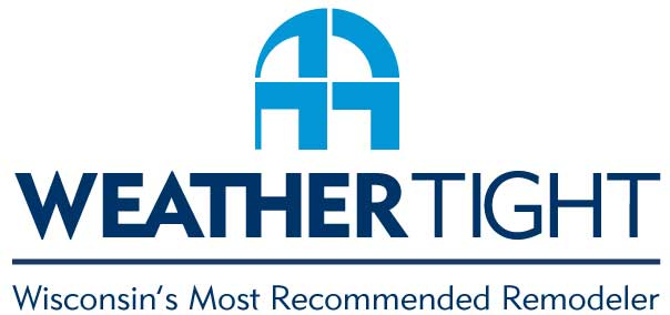 Weather Tight Logo