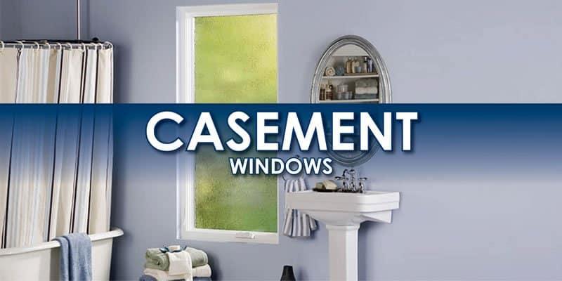 CasementBanner-800x400