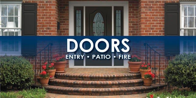 DoorsBanner-800x400-2