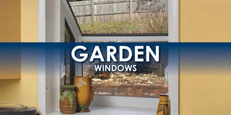 GardenBanner-800x400