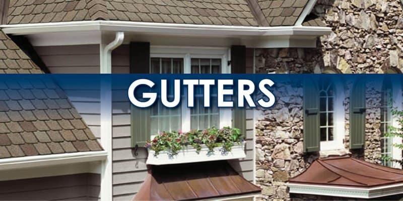 GutterBanner-800x400