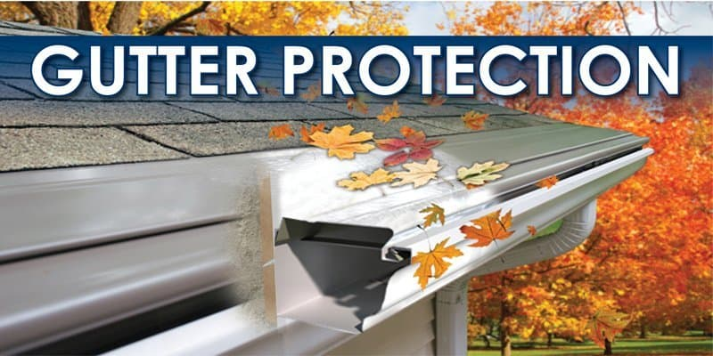 GutterProtectionBanner-800x400-NEW
