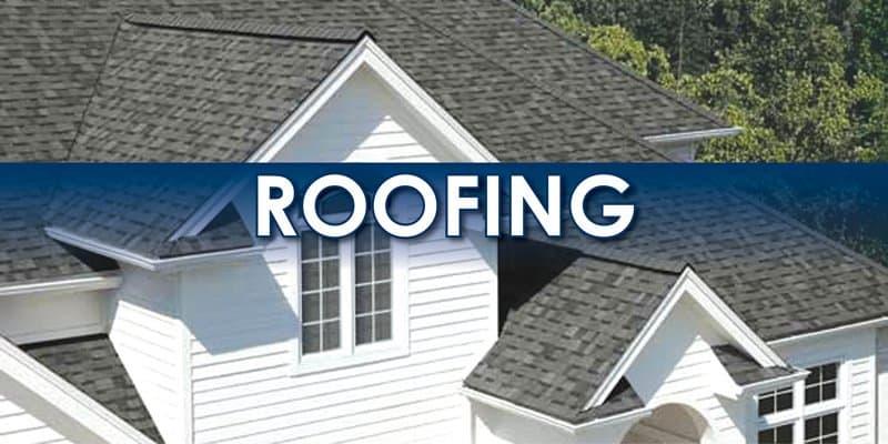 RoofingBanner-800x400