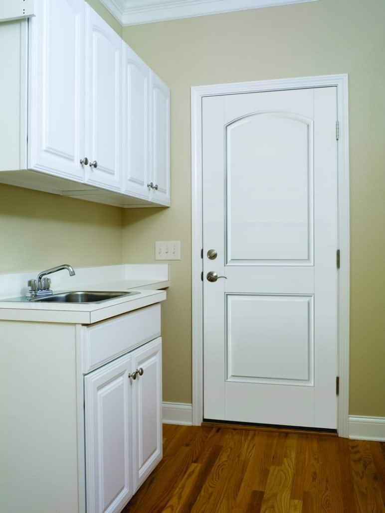 Fire Doors Fire Rated Entry Doors Milwaukee Wi Weather Tight