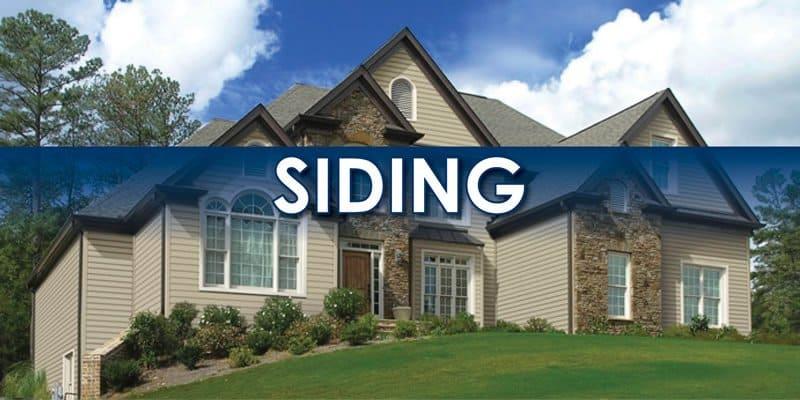 SidingBanner-800x400