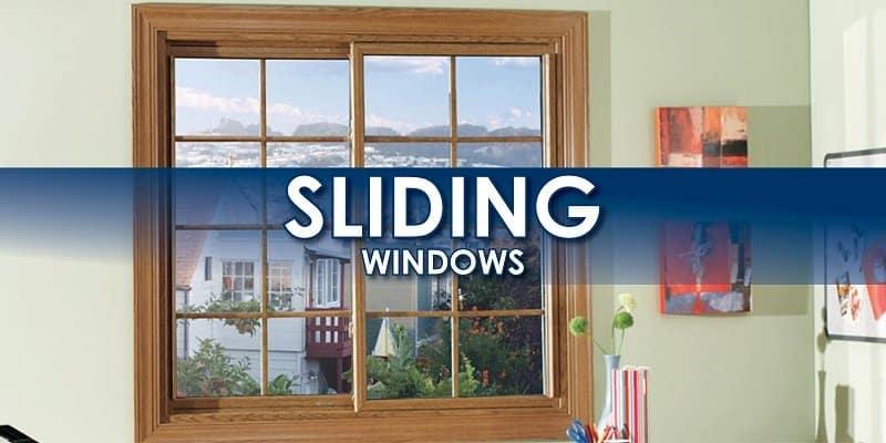 SlidingBanner-800x400