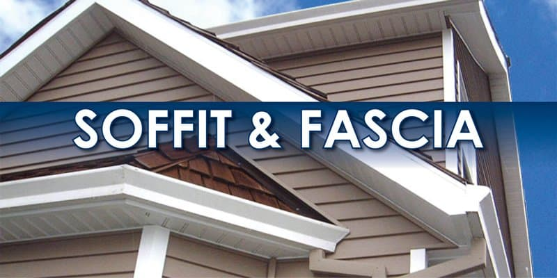 Soffit Amp Fascia Milwaukee Wi Weather Tight Corporation