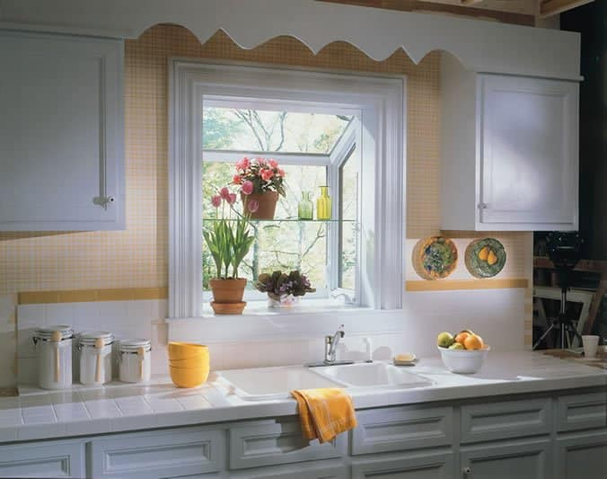 decoration for kitchen with garden photo amazing alluring window cool x of lowes windows