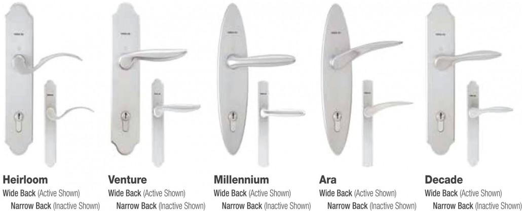 door-handle-options