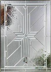 glass-ashurst