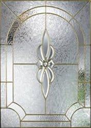 glass-cambridge