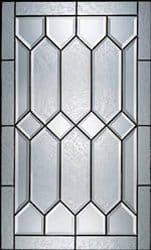 glass-crystalline