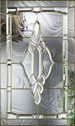 glass-keystone