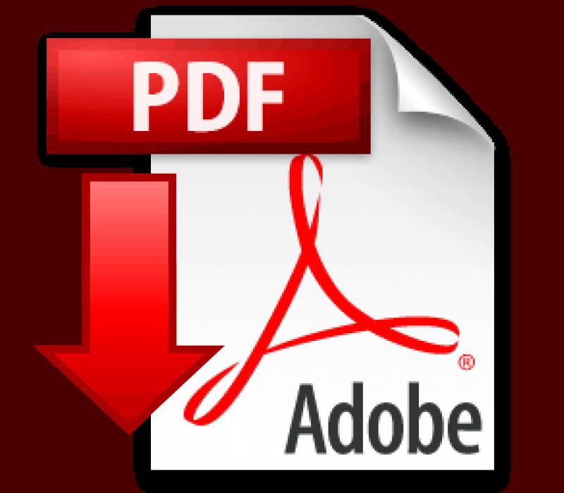 pdf_download_image