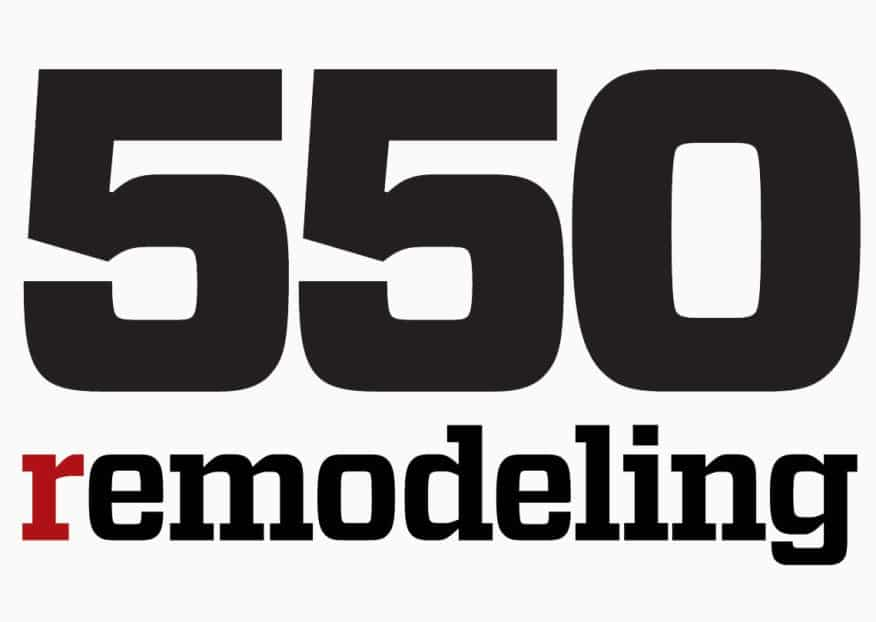 remodeling-550-award