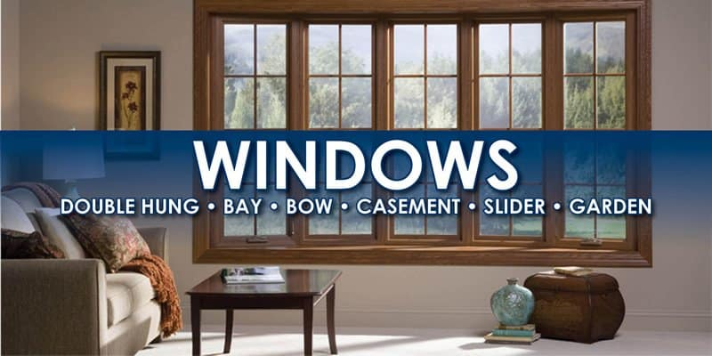 windowsBanner-800x400