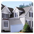 siding-website