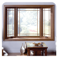 double-hung-window