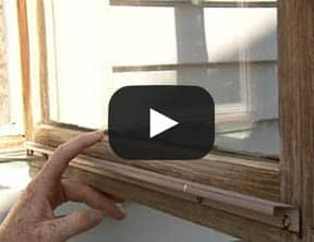 Tod Amp Todd S Home Improvement Videos Milwaukee Wi