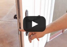 DoorSecurity-Image-NEW