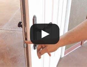 Entry Doors Front Door Installation Milwaukee Wi