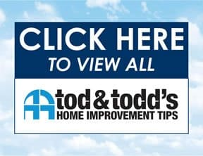T&T-viewallbutton-288x222