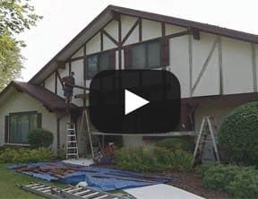 WEB-whyreside-your-house