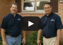 Why-Get-Free-In-home-Estimate