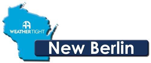 Service Area - New Berlin