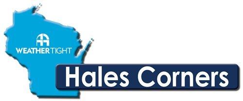 Service Area Hales Corners, WI