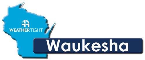 Service Area - Waukesha, WI