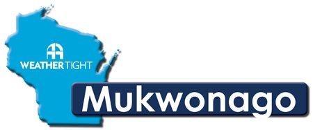 Service-Area---Mukwonago