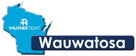 Service-Area-Wauwatosa, WI