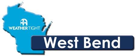Service-Area-West-Bend, WI