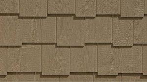 Engineered Wood Siding | LP SmartSide & Hardie Board