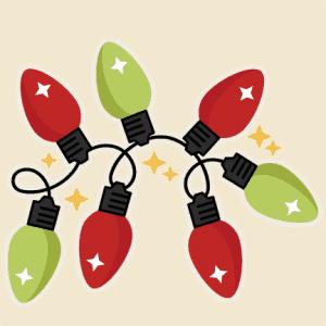 christmas-lights-free-christmas-borders-clipart-clipartix