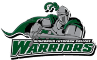 Wisconsin Luthern College Logo
