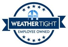 Weather Tight Employee Owned Company Milwaukee, WI