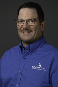 Todd Schulz