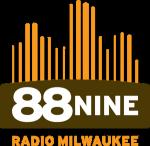 88 nine Milwaukee Radio