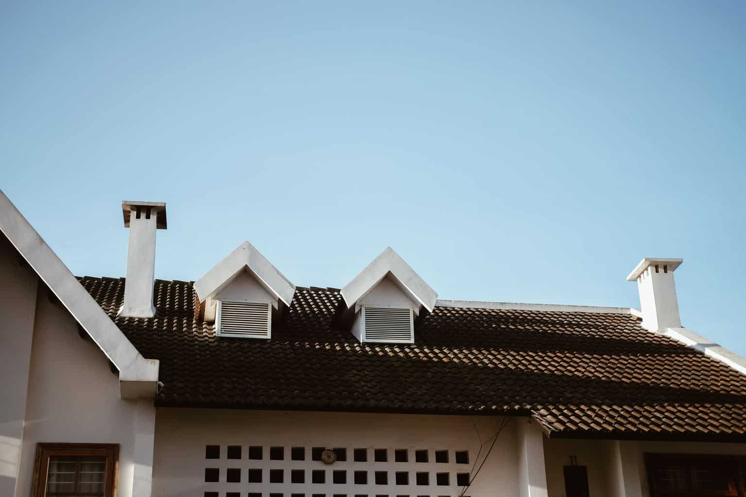 4 signs that may point to needing a new roof and how to address them before it causes damage