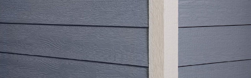Engineered Wood Siding - Diamond Kote Siding