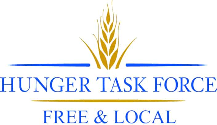 Hunger Task Force Of Milwaukee