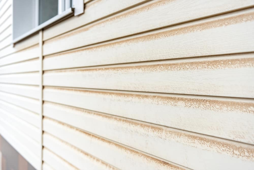 Considering siding replacement? Here's why you should always remove old siding before replacement siding is installed