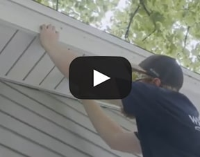 How to properly vent your soffit